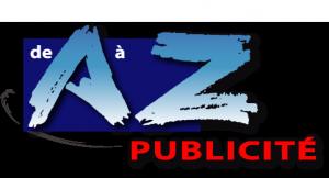 AZ publicité