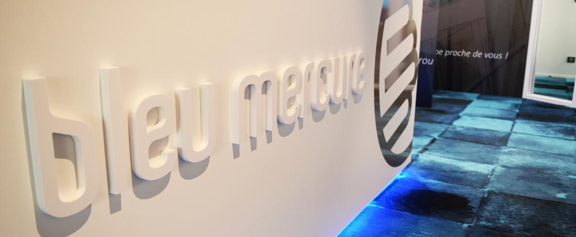 Bmeu Mercure – slide accueil site