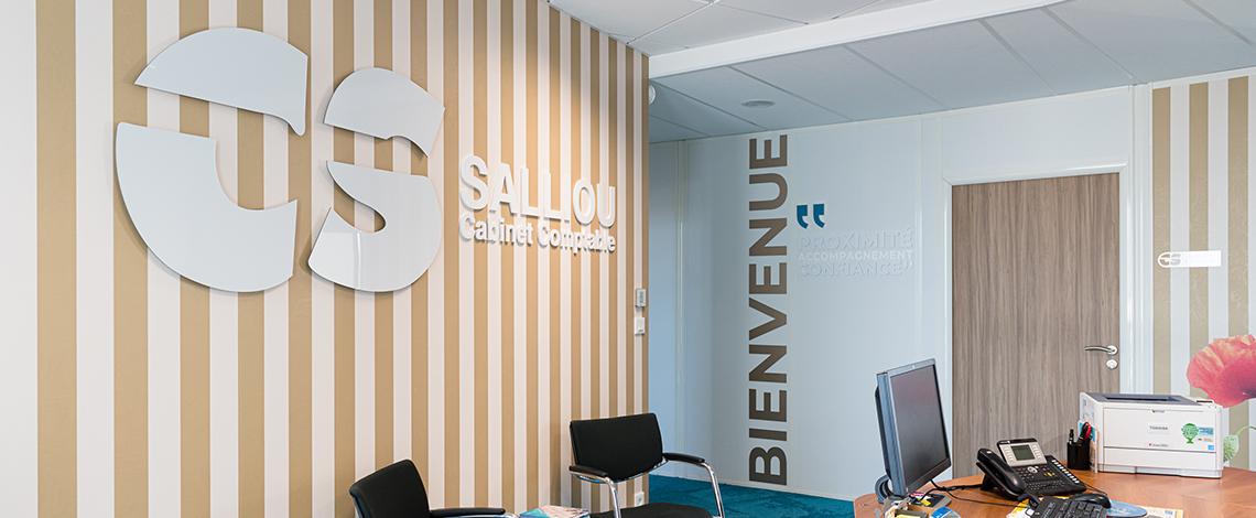 Cabinet Salliou_slide interieur